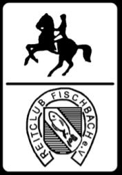 Reitclub Fischbach e.V. –UNDER CONSTRUCTION